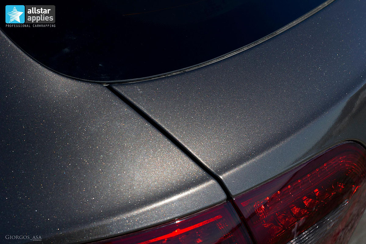 Audi A4 Allroad - Charcoal Metallic (14)