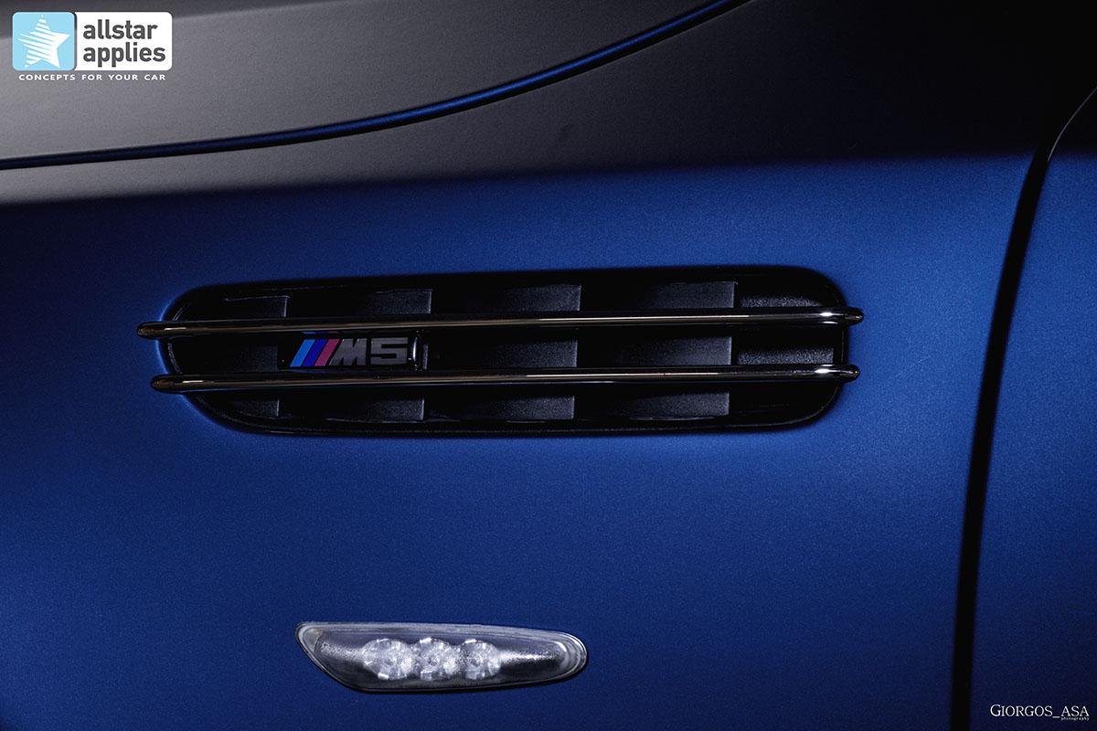 BMW E60 - Deep Ocean (13)