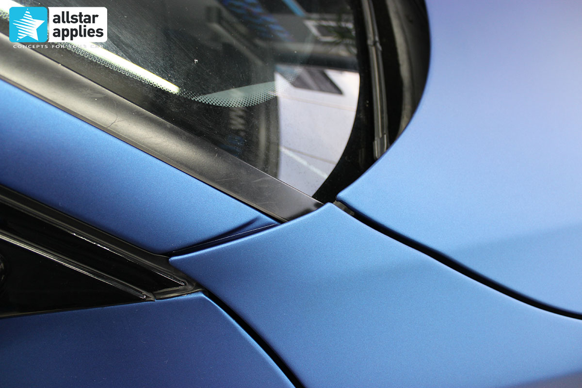 BMW E60 - Deep Ocean (7)