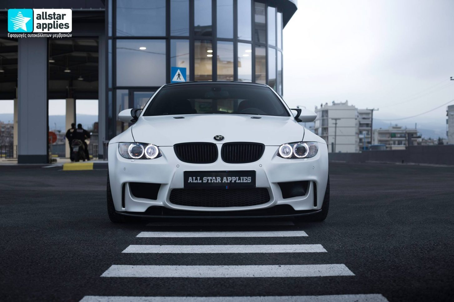 BMW-M3-Satin-Pearl-White-1
