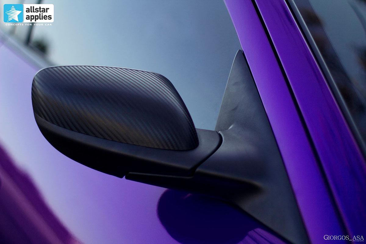 Mazda RX8 - Amethyst (14)