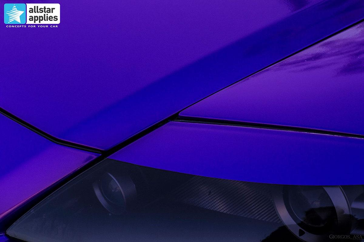 Mazda RX8 - Amethyst (15)