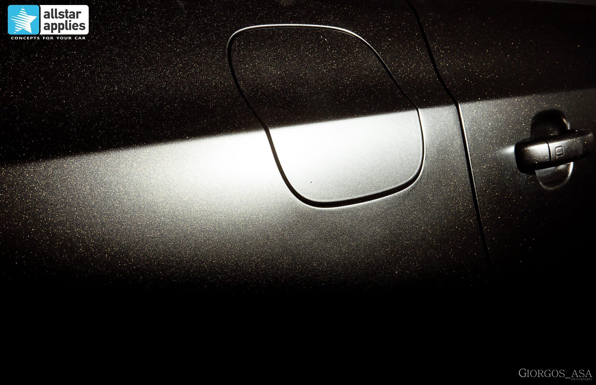 Audi SQ5 - Satin Gold Dust Black (12)