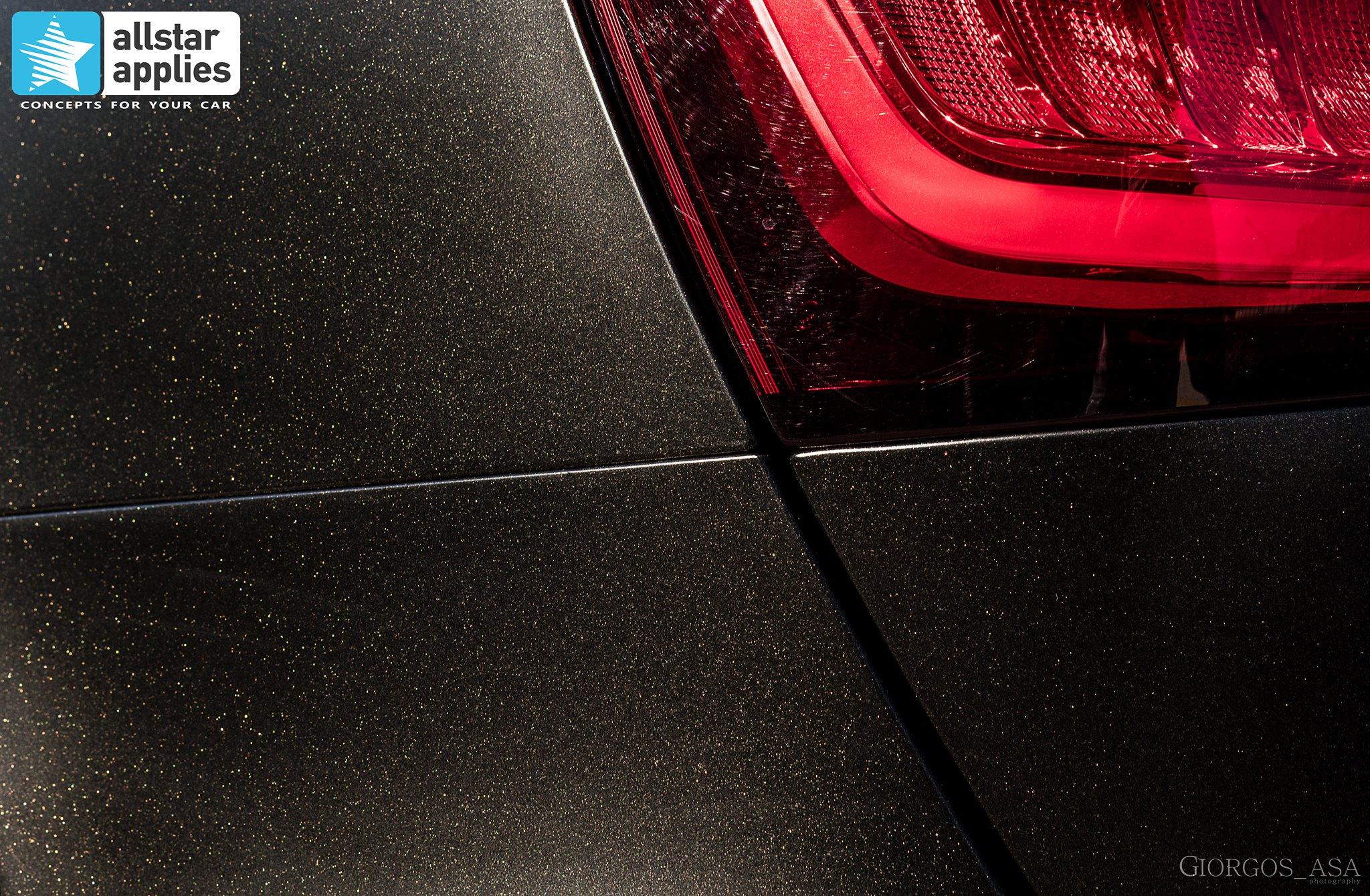 Audi SQ5 - Satin Gold Dust Black (13)