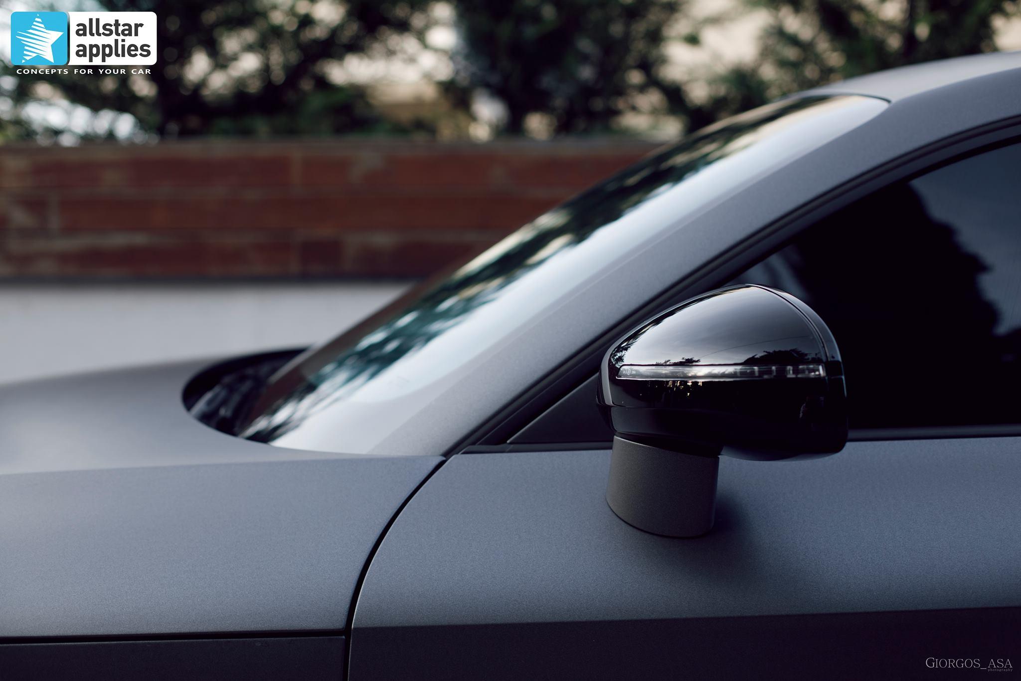 Audi TT - Dark Grey Matte (2) (15)