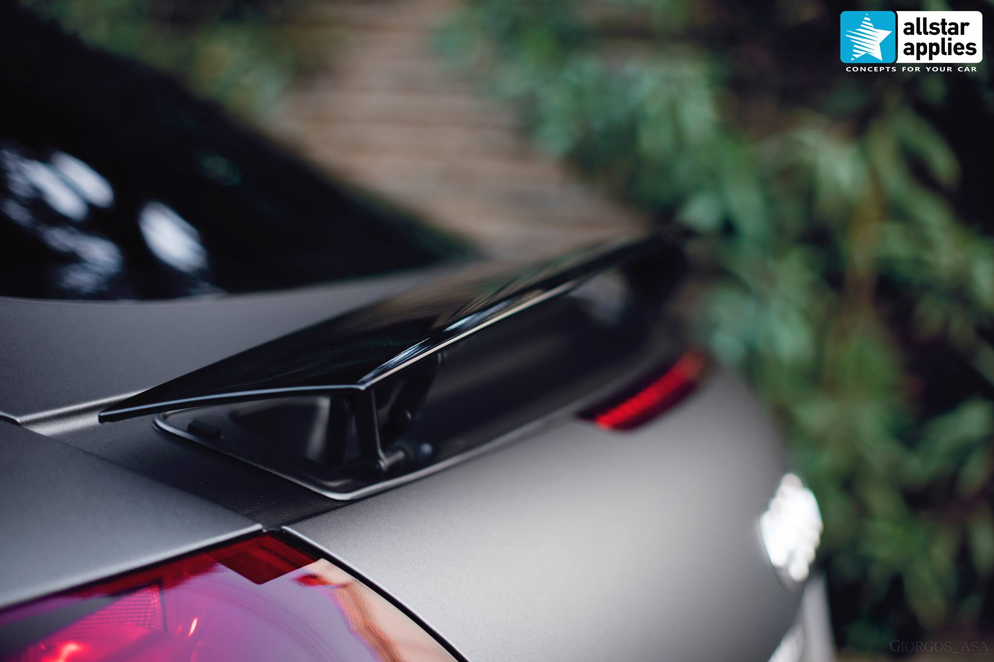 Audi TT - Dark Grey Matte (2) (19)