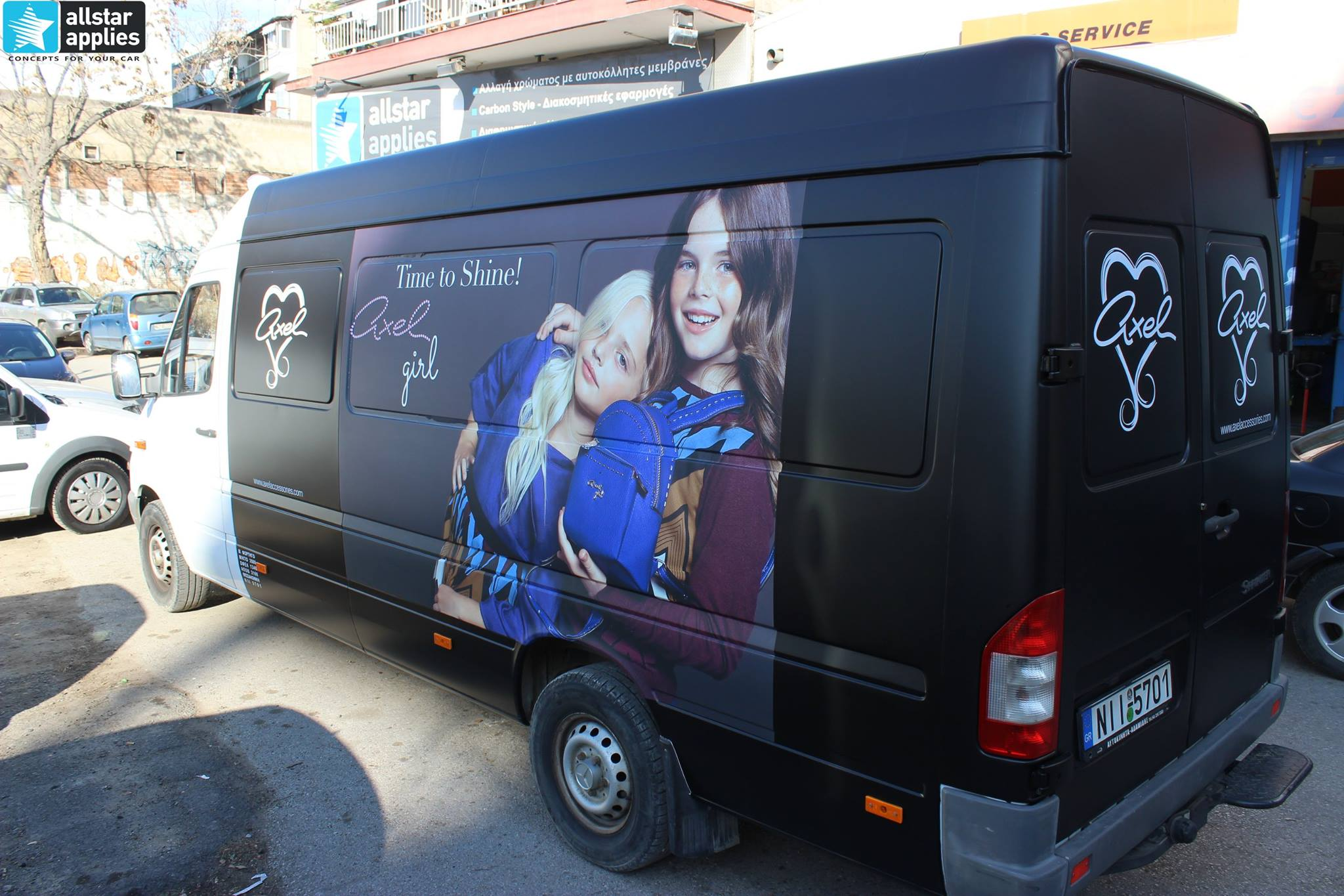 Mercedes-Sprinter-Ad-Wrap-3