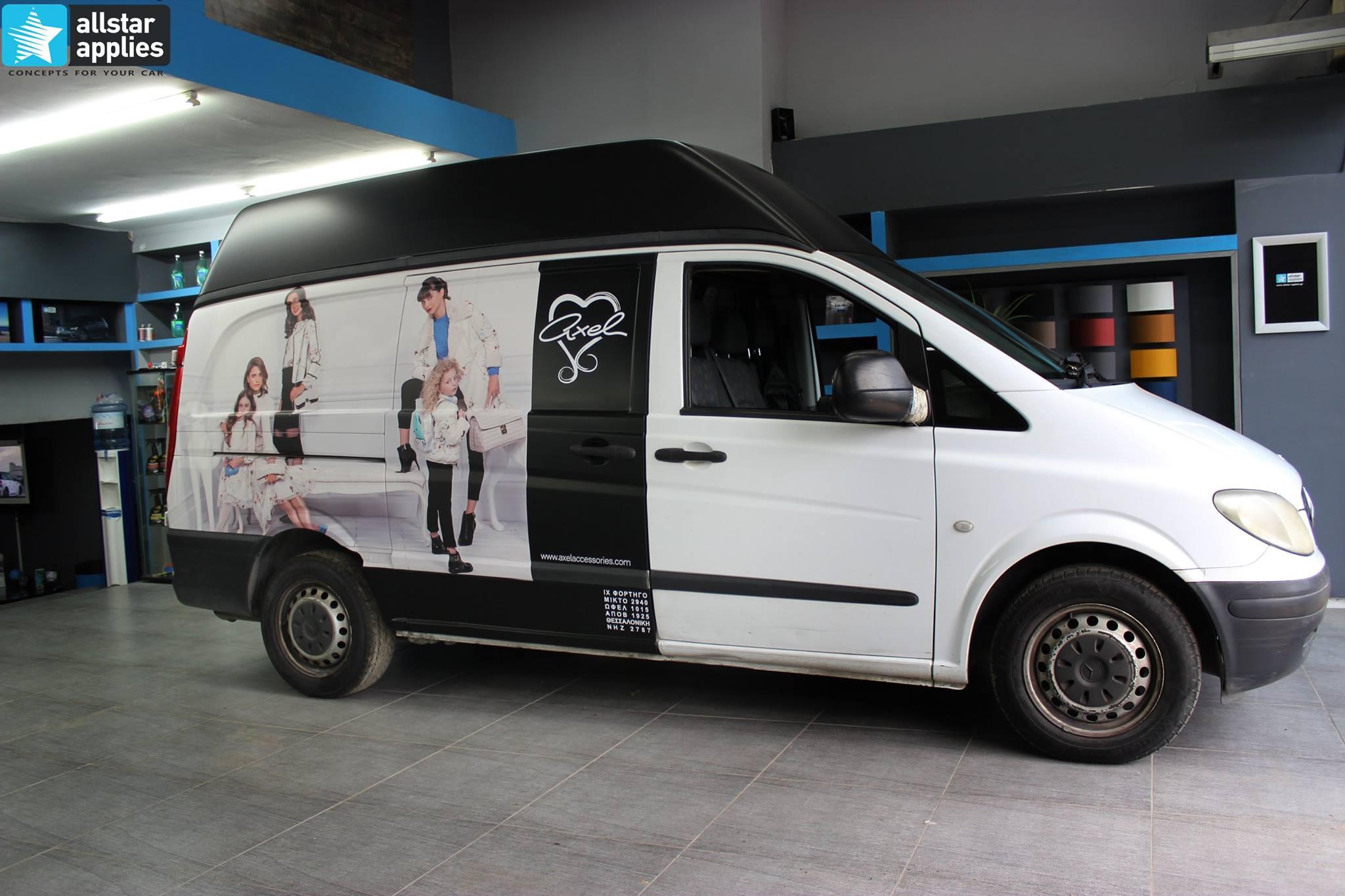 Mercedes-Vito-Ad-Film-2