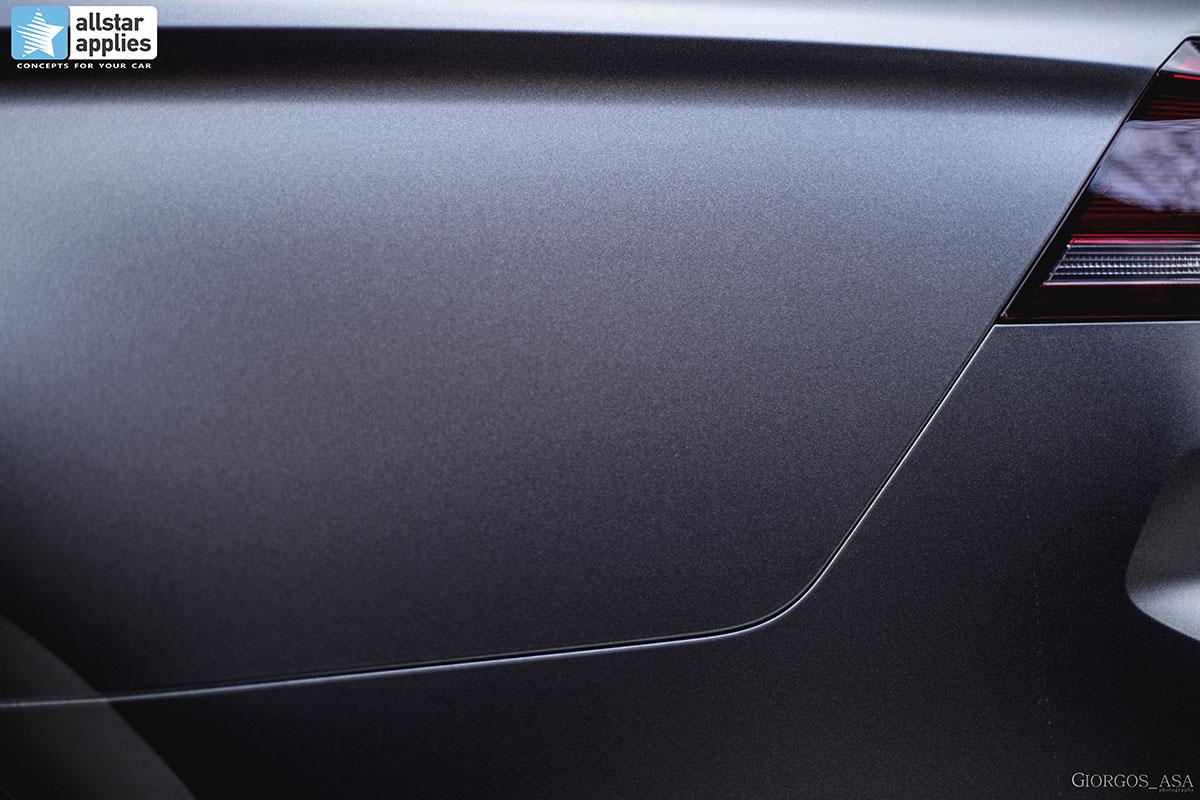 VW Passat - Satin Dark Grey (13)
