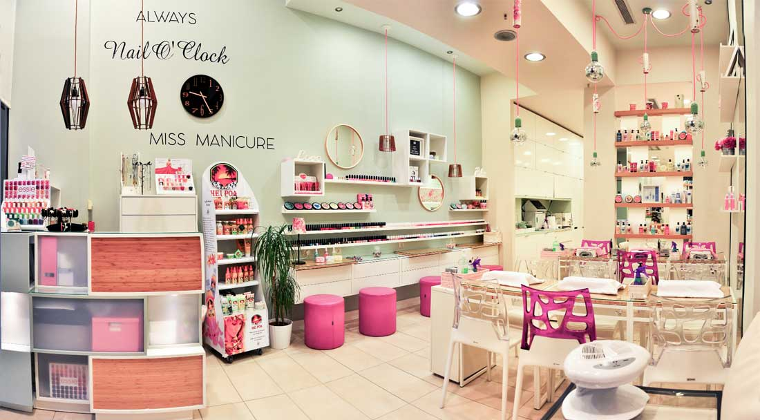 miss-manicure-6