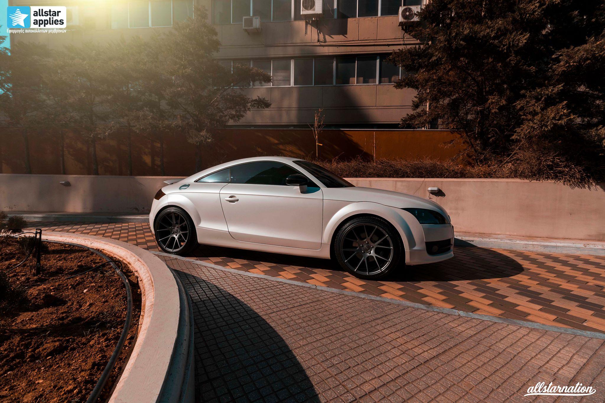 αντηλιακές μεμβράνες αυτοκινήτου - φιμέ αυτοκόλλητα για αυτοκίνητα allstar applies Θεσσαλονίκη