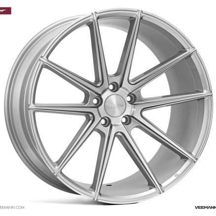 Ζάντες αλουμινίου Veemann V-FS4 για Audi, VW, Mercedes και BMW allstar applies στη θεσσαλονίκη