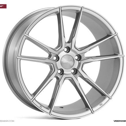 Ζάντες αλουμινίου Veemann V-FS24 για Audi, VW, Mercedes και BMW allstar applies στη θεσσαλονίκη