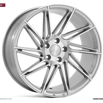 Ζάντες αλουμινίου Veemann V-FS26 για Audi, VW, Mercedes και BMW allstar applies στη θεσσαλονίκη