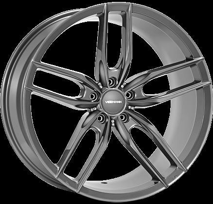 Ζάντες αλουμινίου Veemann V-FS28 για Audi, VW, BMW, Ford, Lexus, Toyota, Nissan και Mercedes! | Ζάντες Allstar Applies στη Θεσσαλονίκη!