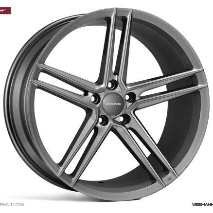 Ζάντες αλουμινίου Veemann V-FS33 για Audi, VW, Mercedes και BMW allstar applies στη θεσσαλονίκη