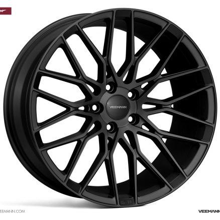 Ζάντες αλουμινίου Veemann V-FS34 για Audi, VW, Mercedes και BMW Allstar Applies στη Θεσσαλονίκη