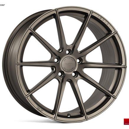 Ζάντες αλουμινίου Ispiri FFR1 για Ford, Audi, VW, Mercedes, BMW, Lexus, Toyota και Nissan! Σε 4 διαφορετικά χρώματα | Allstar Applies Θεσσαλονίκη