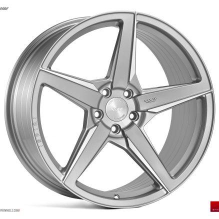 Ζάντες αλουμινίου Ispiri FFR5 για Audi, VW, Mercedes, Lexus, Toyota, Nissan και BMW! Σε 3 διαφορετικά χρώματα | Allstar Applies Θεσσαλονίκη