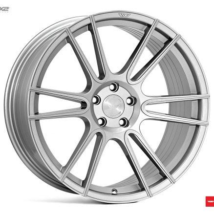 Ζάντες αλουμινίου Ispiri FFR7 για Audi, VW, Mercedes και BMW! Σε 4 διαφορετικά χρώματα και διάφορα μεγέθη | AllstarApplies Θεσσαλονίκη