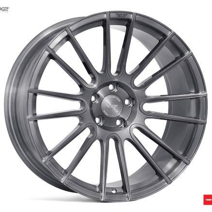 Ζάντες αλουμινίου Ispiri FFR8 για Audi, VW, Mercedes και BMW! Σε 4 διαφορετικά χρώματα και διάφορα μεγέθη | AllstarApplies Θεσσαλονίκη