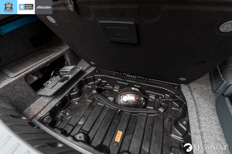 BMW E92 335D (4)
