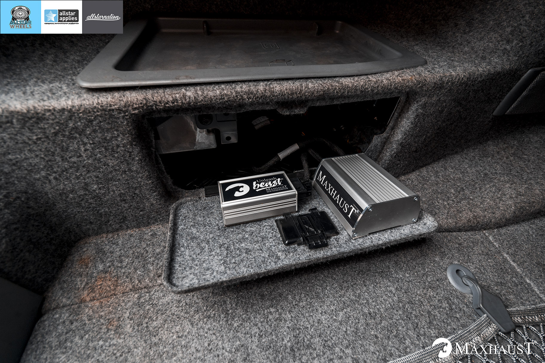 BMW E92 335D (7)