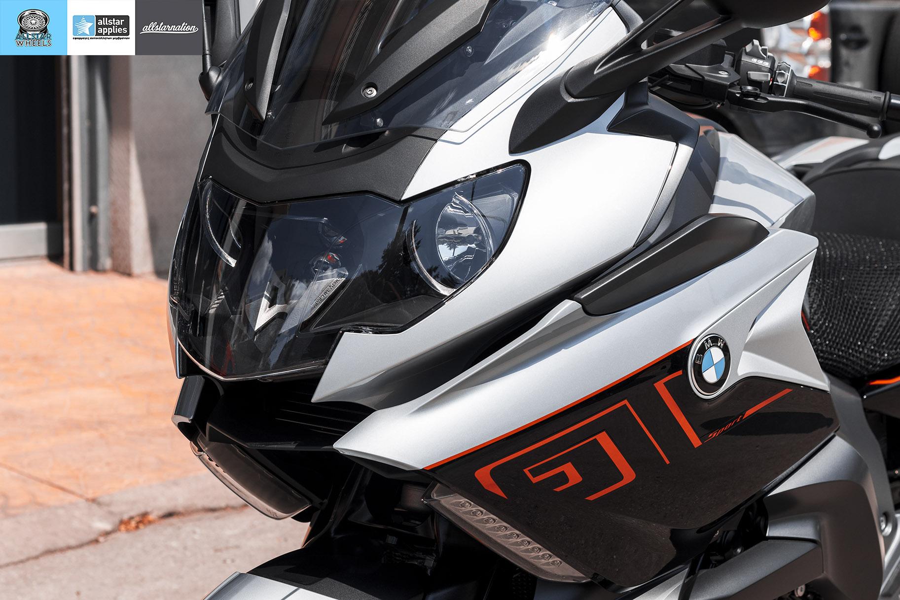 BMW K 1600GT (6)