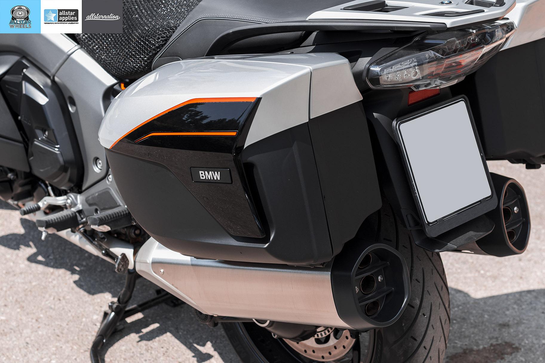 BMW K 1600GT (7)