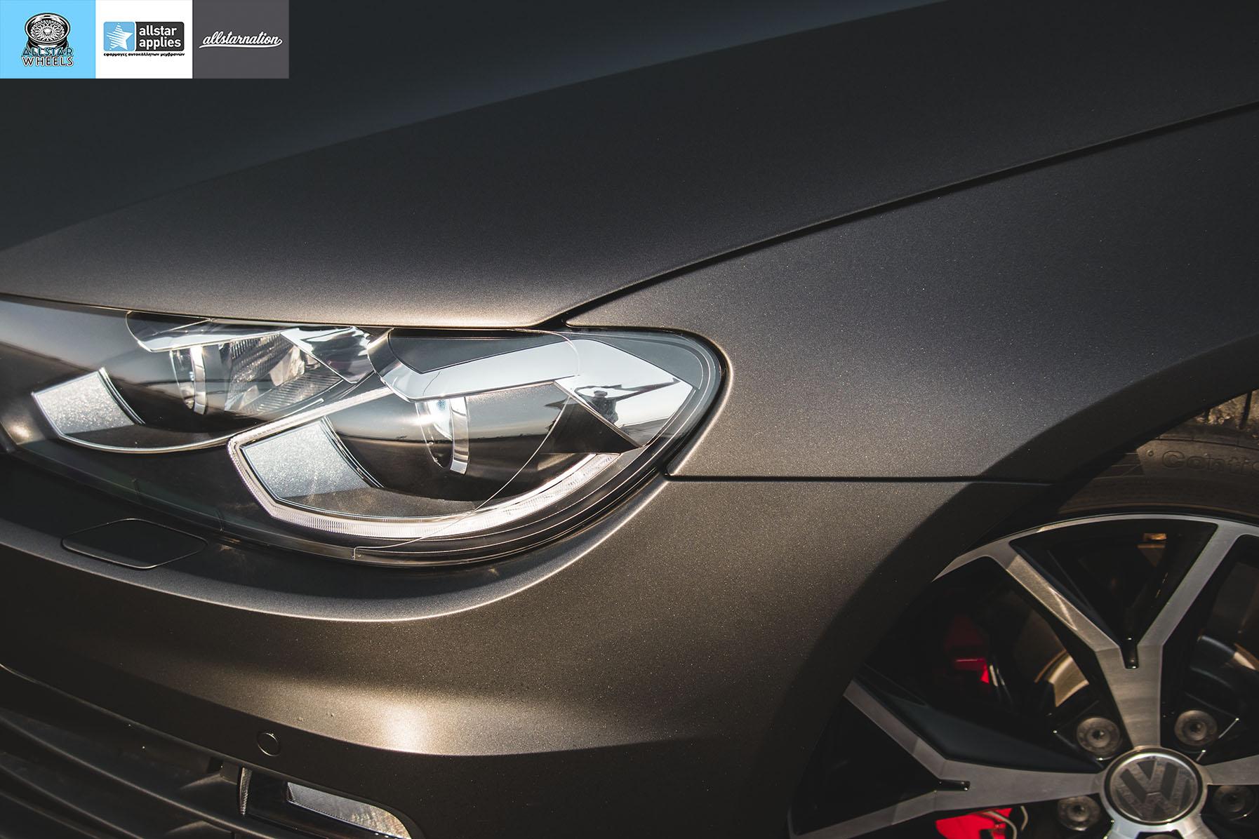 VW SCIROCCO MATT DIAMOND BLACK ALLSTAR APPLIES (25)