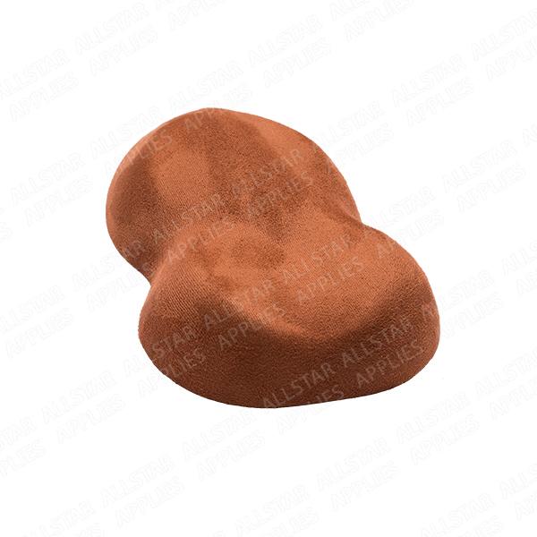 alcantara_chocolate_brown (2)