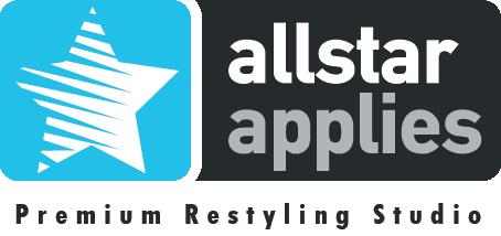 Allstar Applies – Οι ειδικοί των μεμβρανών