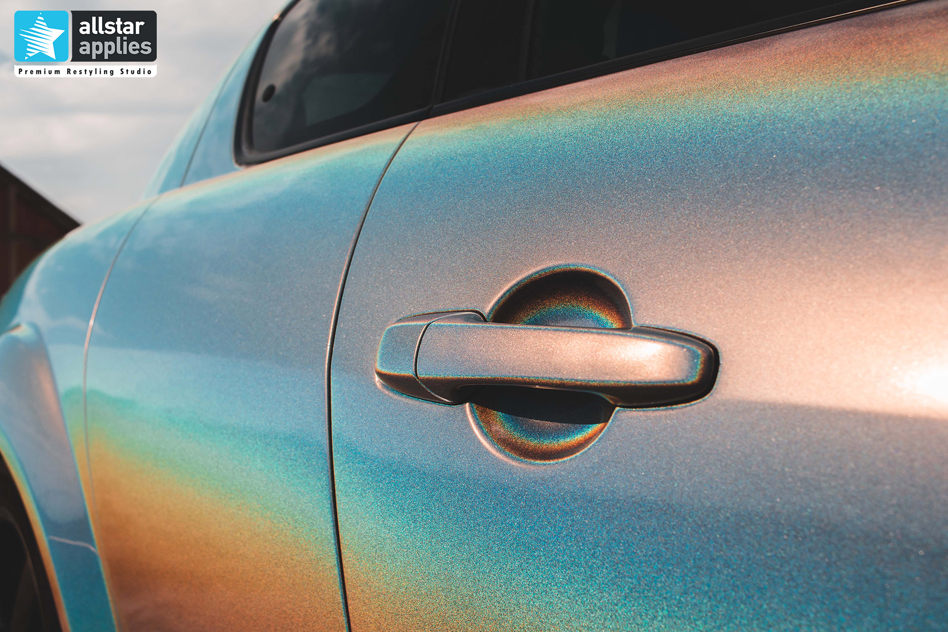 MAZDA-RX-8-PSYCHEDELIC-GLOSS-10