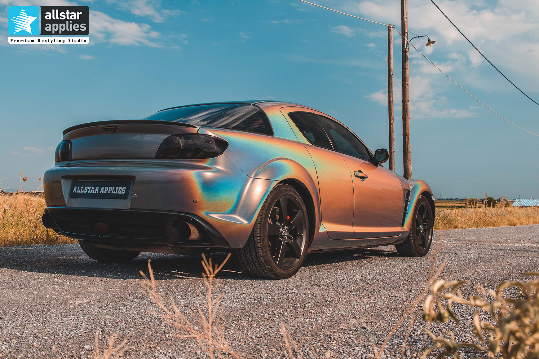 MAZDA-RX-8-PSYCHEDELIC-GLOSS-15