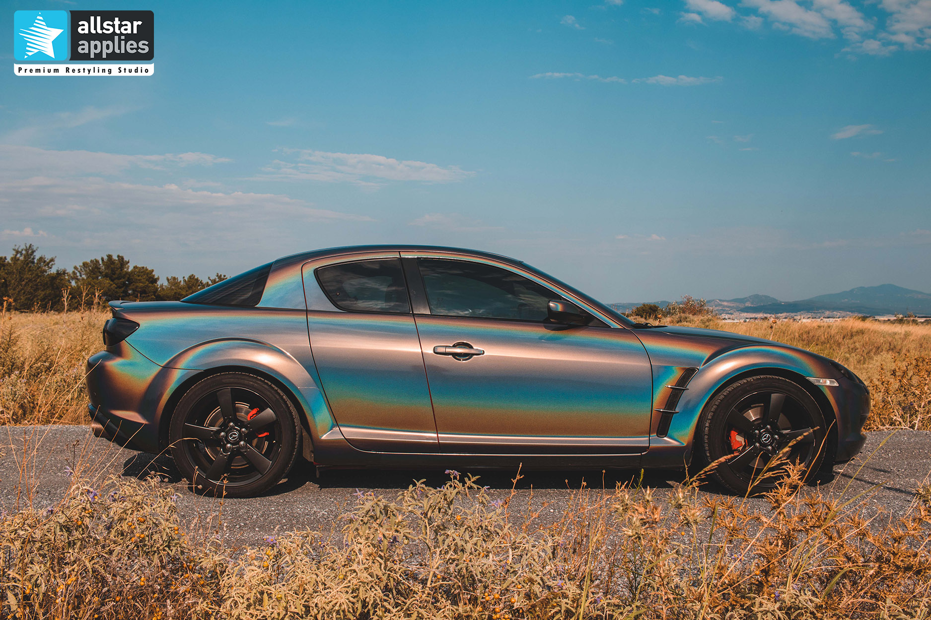 MAZDA-RX-8-PSYCHEDELIC-GLOSS-16