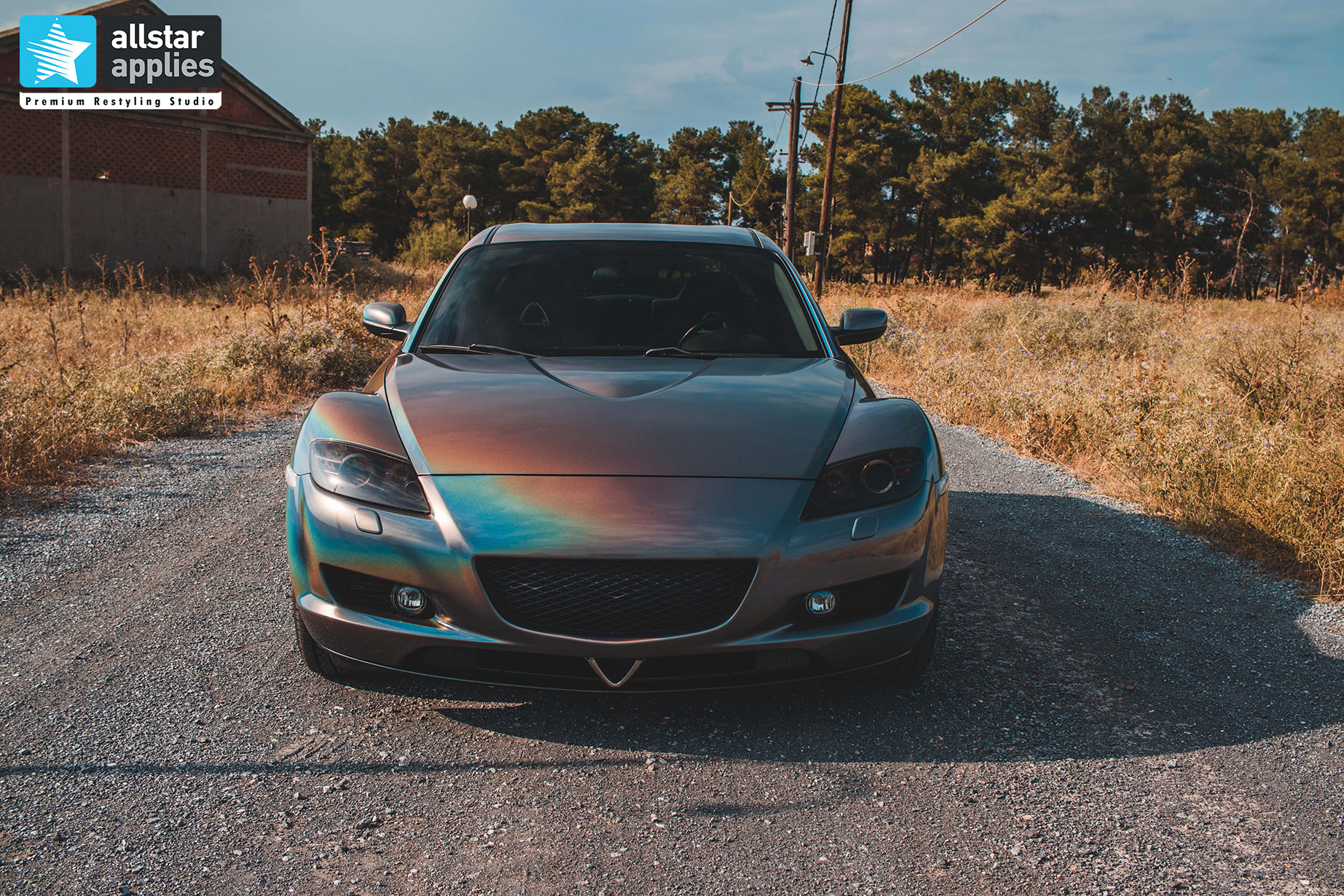 MAZDA-RX-8-PSYCHEDELIC-GLOSS-17