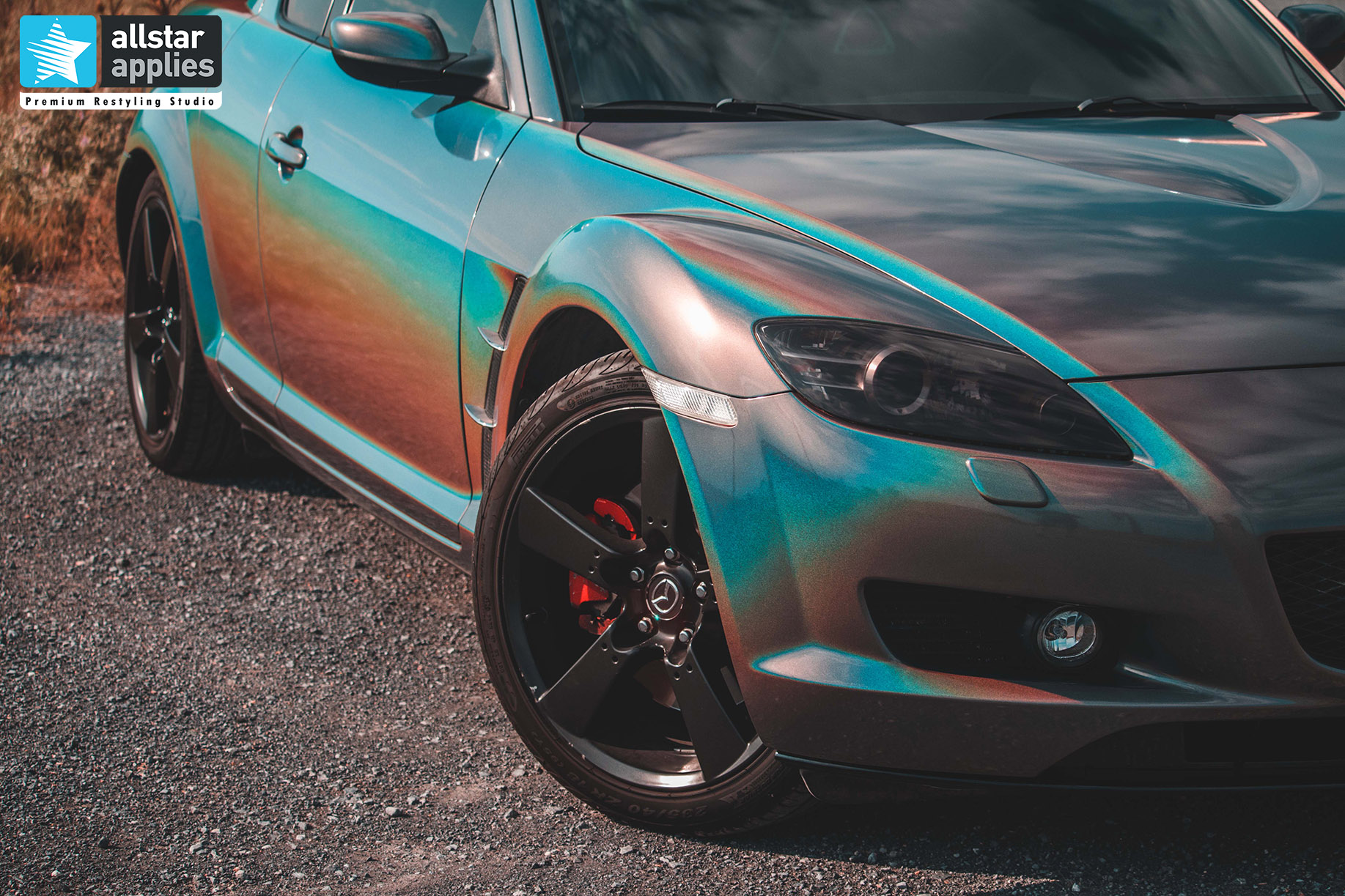 MAZDA-RX-8-PSYCHEDELIC-GLOSS-2