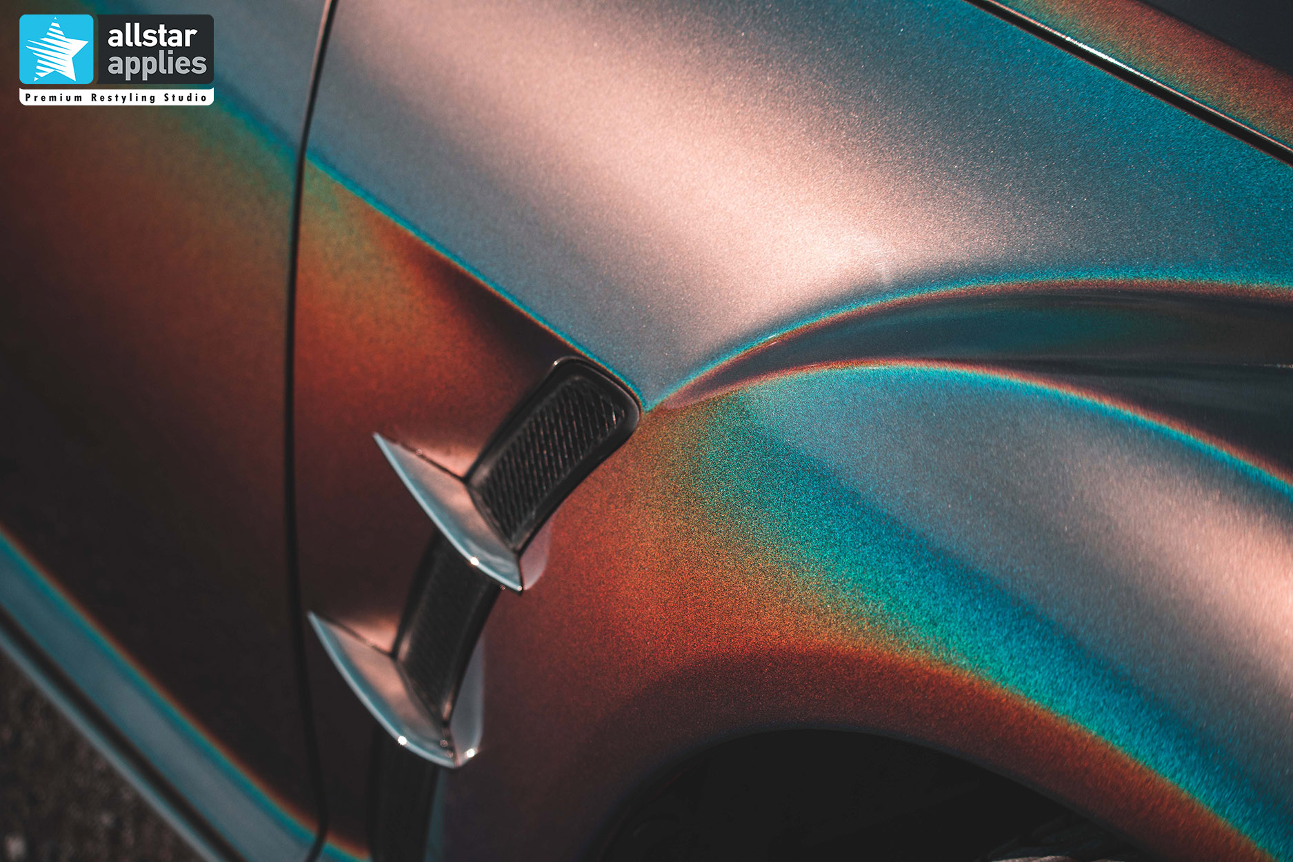 MAZDA-RX-8-PSYCHEDELIC-GLOSS-3