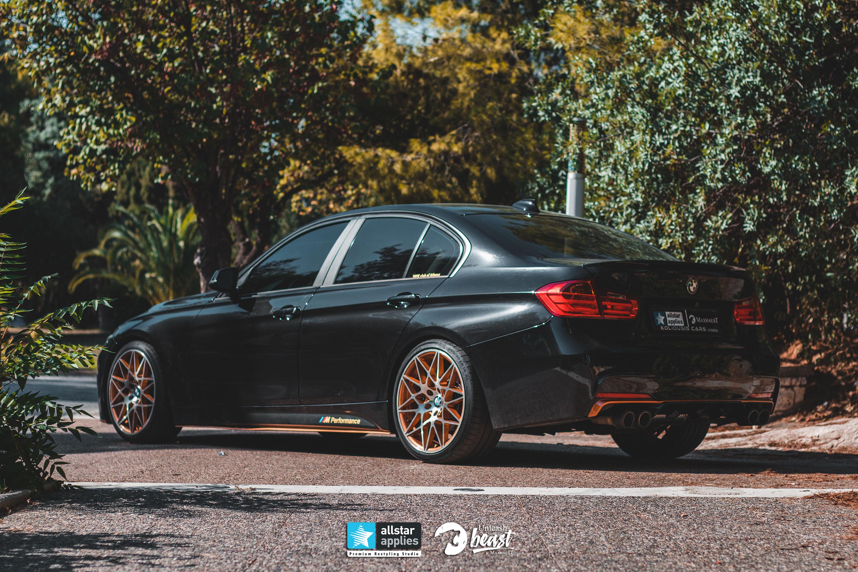 BMW-3ER-ATHENS-BLACK-1