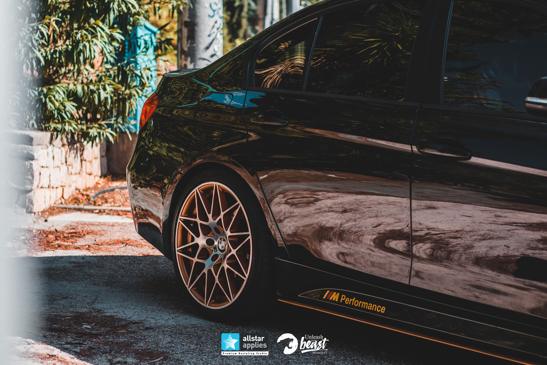 BMW-3ER-ATHENS-BLACK-4