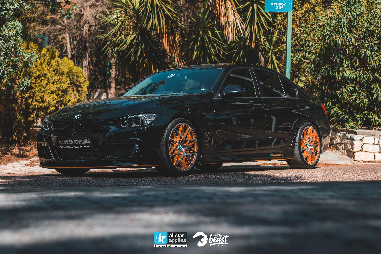BMW-3ER-ATHENS-BLACK-5