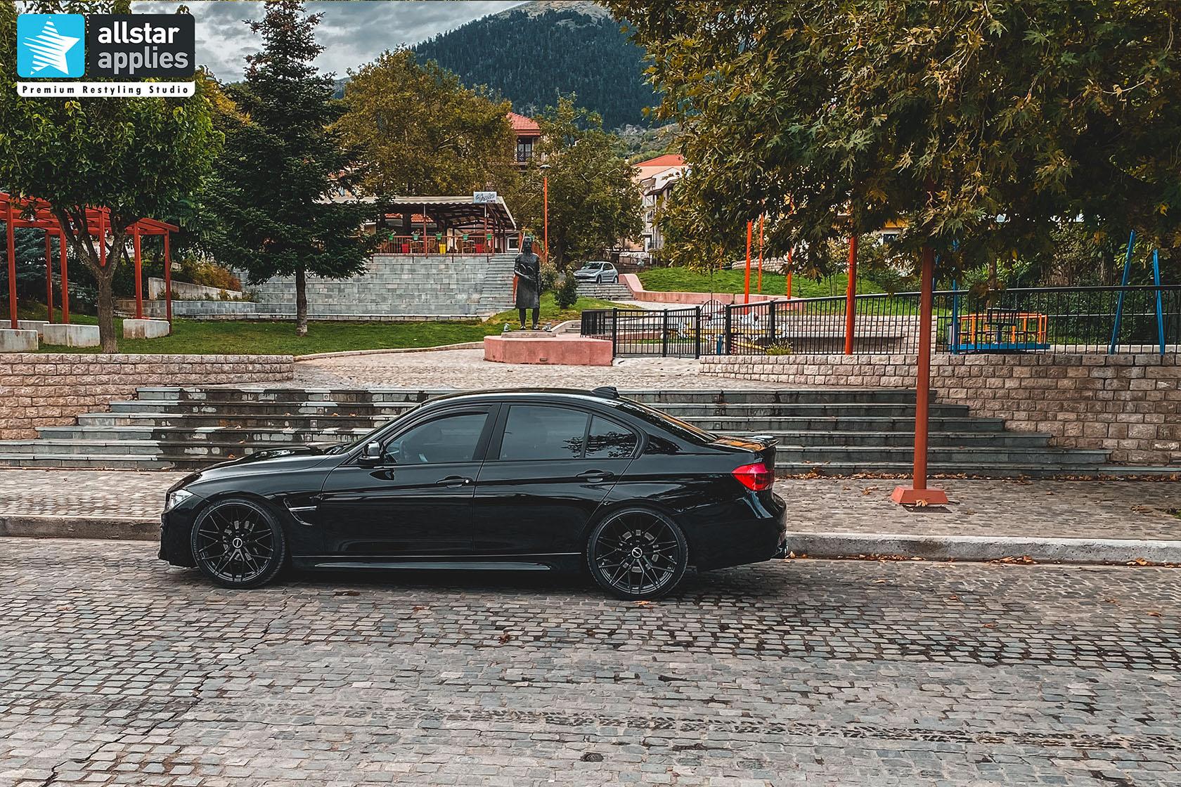 BMW ALLSTAR WHEELS 3 copy