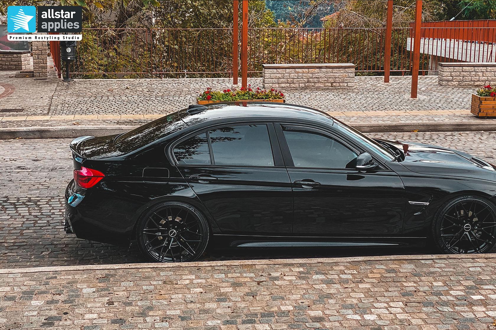 BMW ALLSTAR WHEELS 3 copycopy