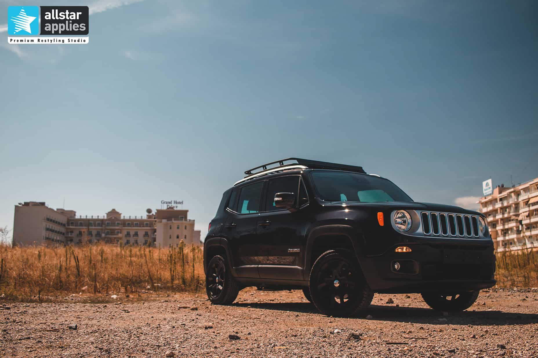 JEEP-RENEGADE-PPF-14