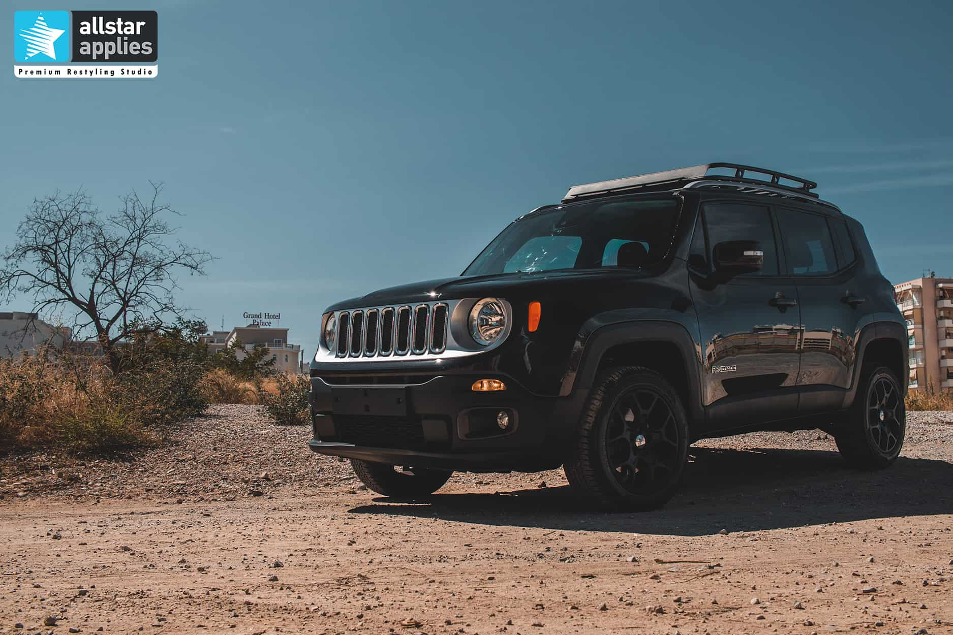 JEEP-RENEGADE-PPF-17