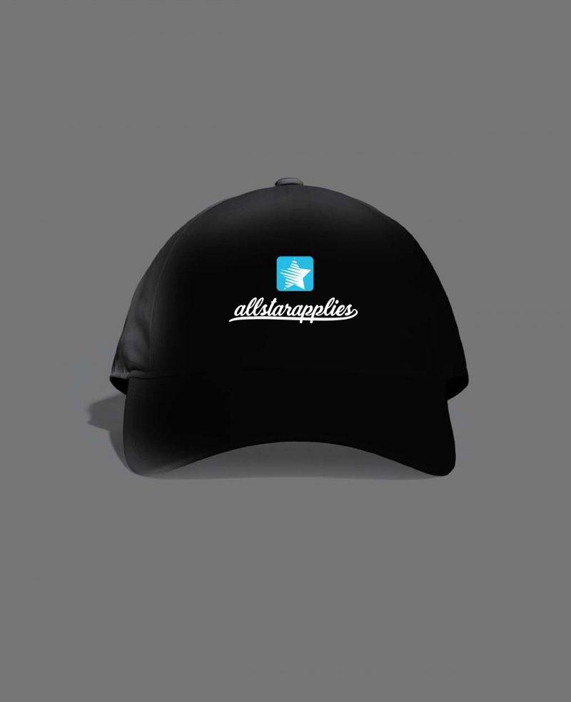 allstar applies kapelo