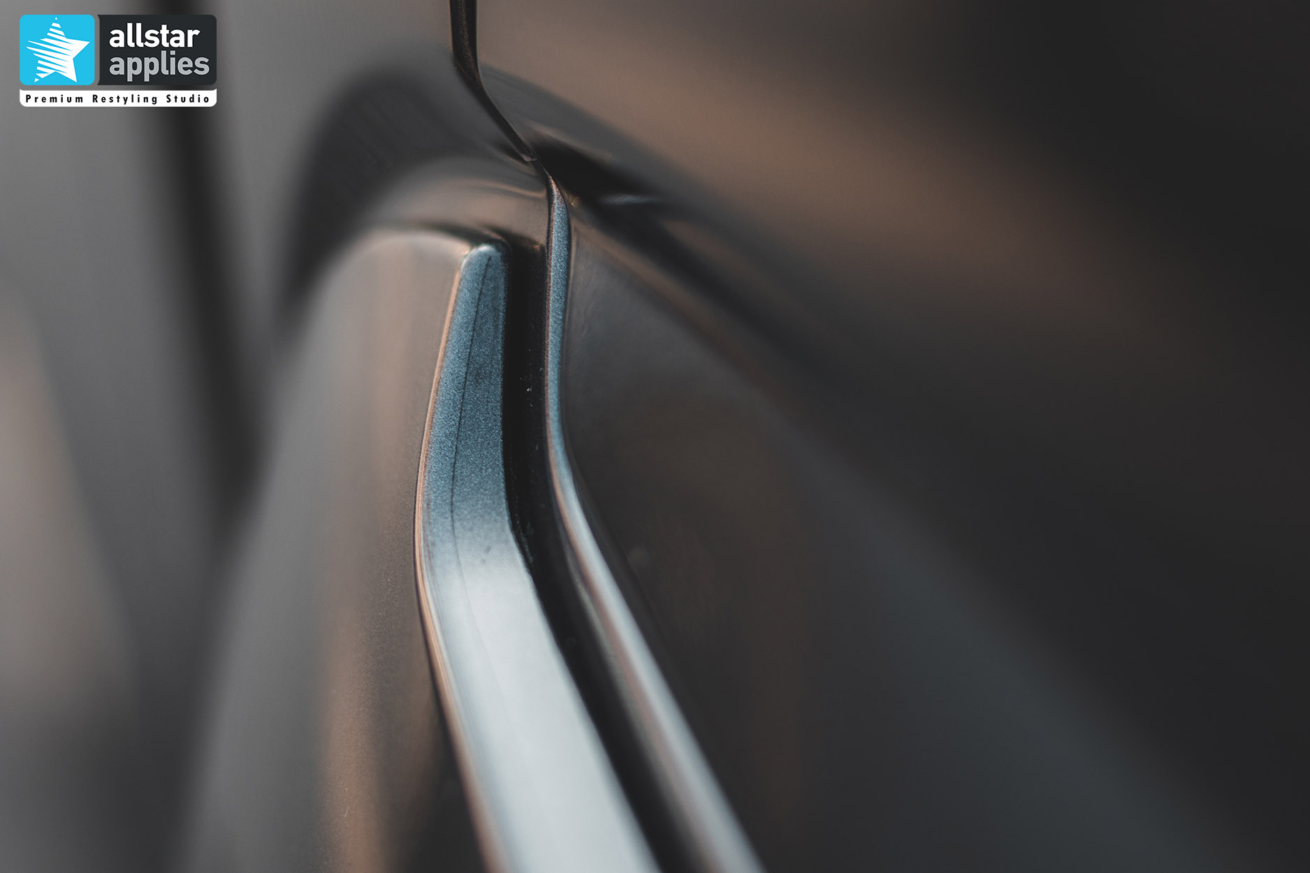 VW AMAROK PPF 21