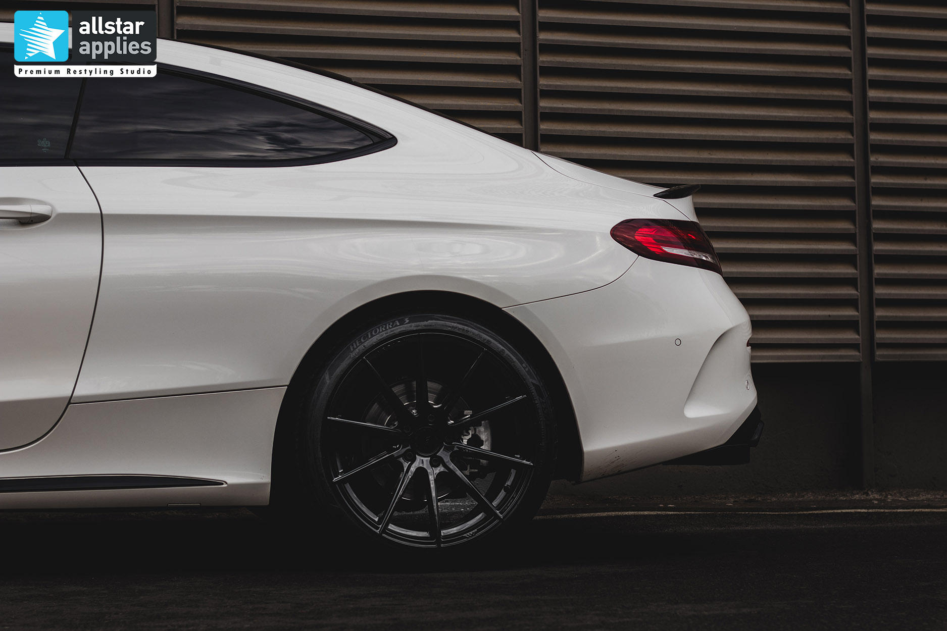 mercedes-benz c coupe ispiri ffr1 3