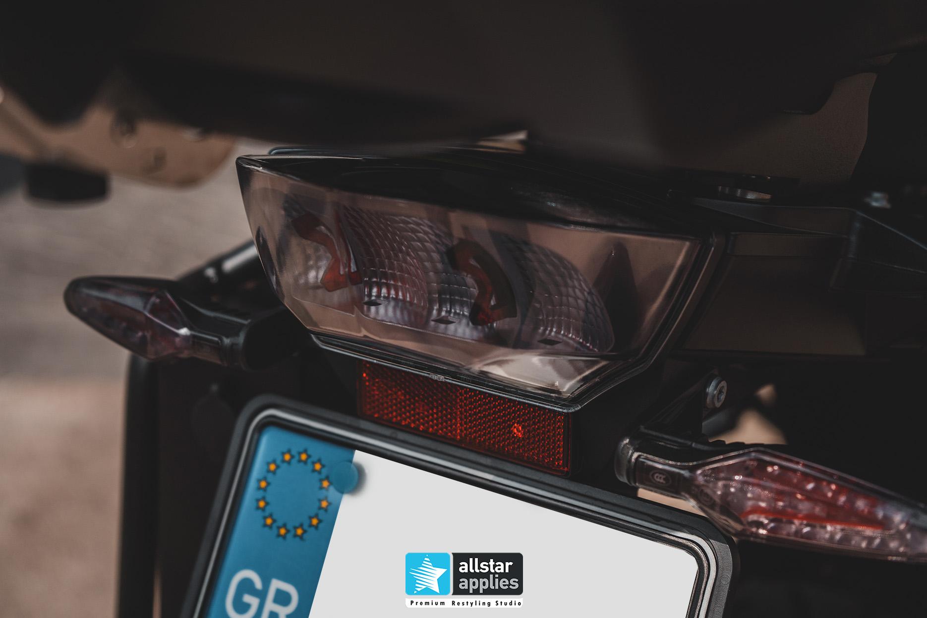 BMW GS1250 2021 CHRISTOS GYROS 14